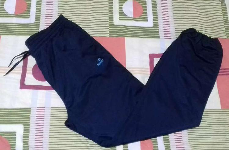 Pantalón deportivo topper original