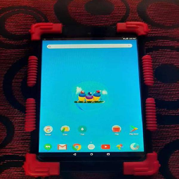 Tablet viewsonic viewpad ir8q liquido hoy!!!
