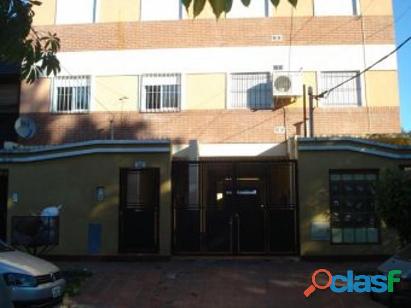 Departamento 3 ambientes zona ramos mejia !!