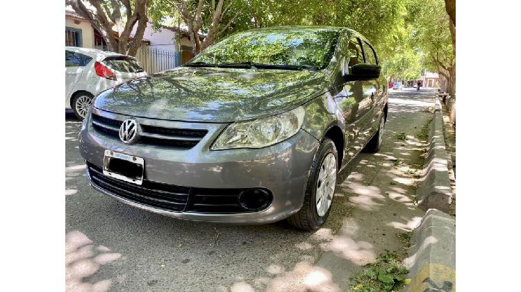 Vw voyage 2010 impecable