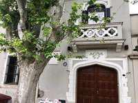 José manuel estrada 2574 timbre 3 1º piso