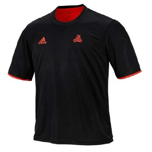 Remera adidas tango reversible futbol hombre