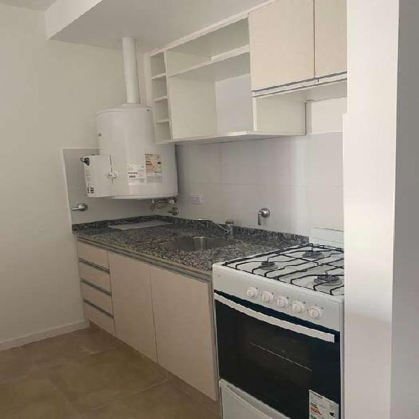 Dpto un dormitorio // venta // ideal inversión - alquilado