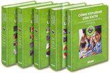 Enciclopedia didactica de ciencias sociales 5 tomos c/cdr
