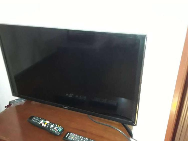 Tv led 29'