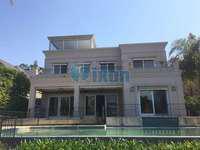 Casa en bahía del sol