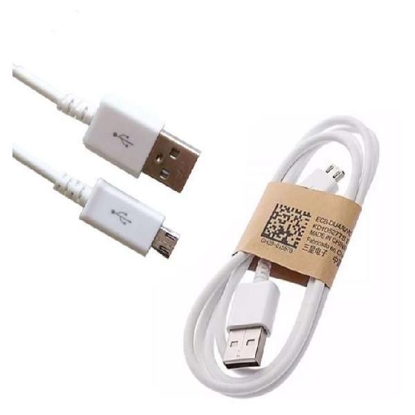 Cables micro usb v8 de 0,90 cm para celulares, tablet