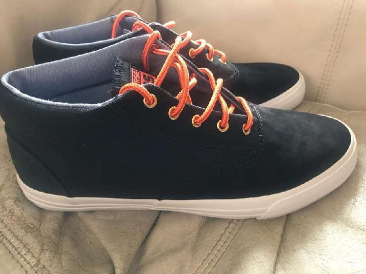 Zapatillas converse nuevas talle 41 caja