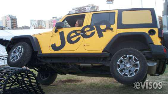 Repuestos genuinos chrysler ** dodge * jeep * ram **** en