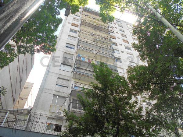 Viamonte 2909 - departamento en venta en balvanera, capital
