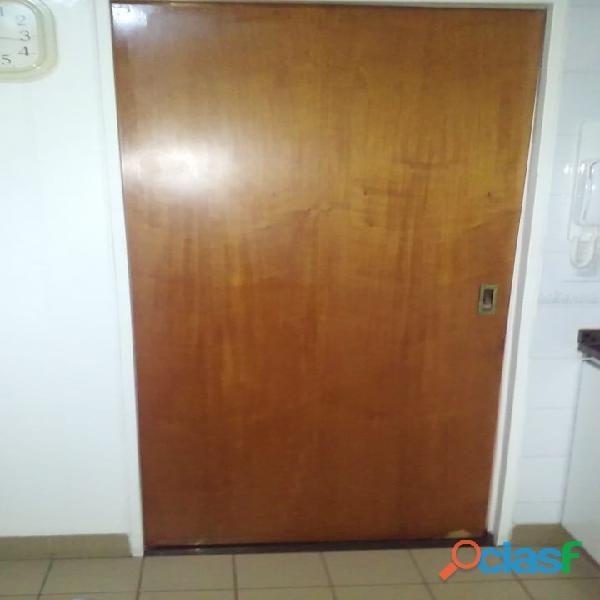 Reparacion Puertas Corredizas Embutidas