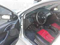 Vendo o permuto ford focus 1.6 ambiente 4p 190.000 km