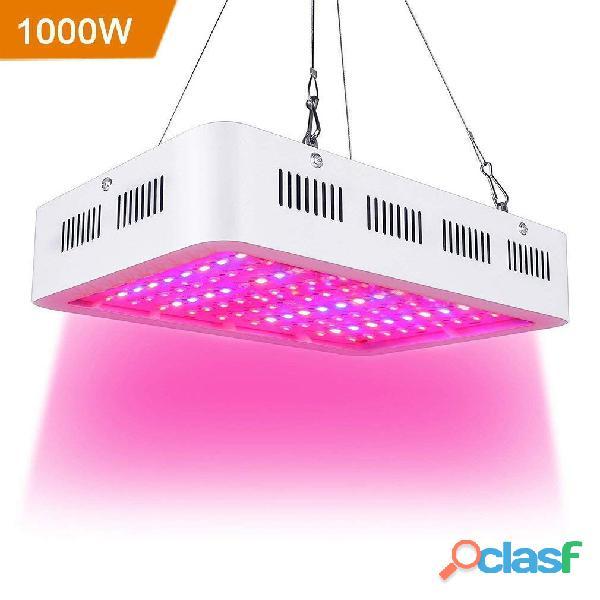 LAMPARA LED PARA CULTIVO CROP 1000A   1000W 1