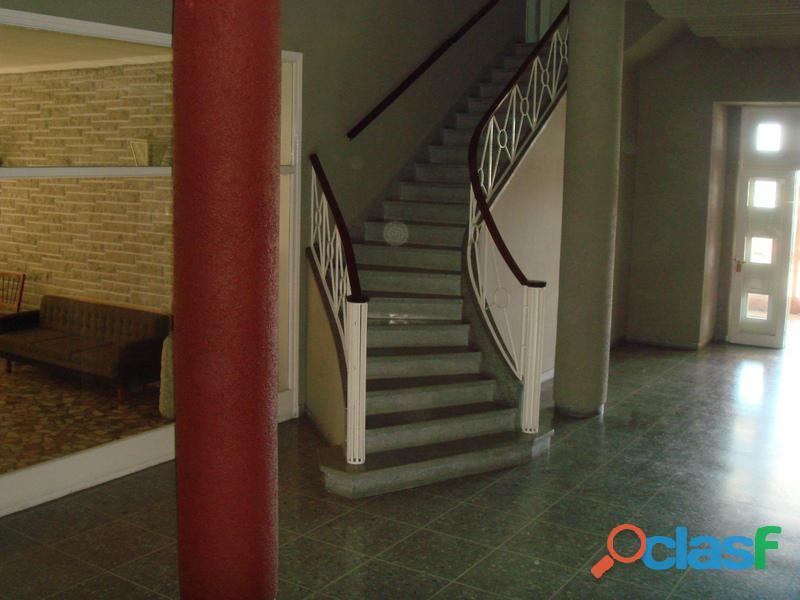 Oportunidad dueño departamento 1 ambiente balcón frente al mar amoblado calefactor acepta permuta 9