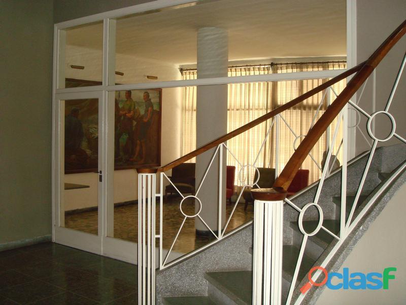 Oportunidad dueño departamento 1 ambiente balcón frente al mar amoblado calefactor acepta permuta 8