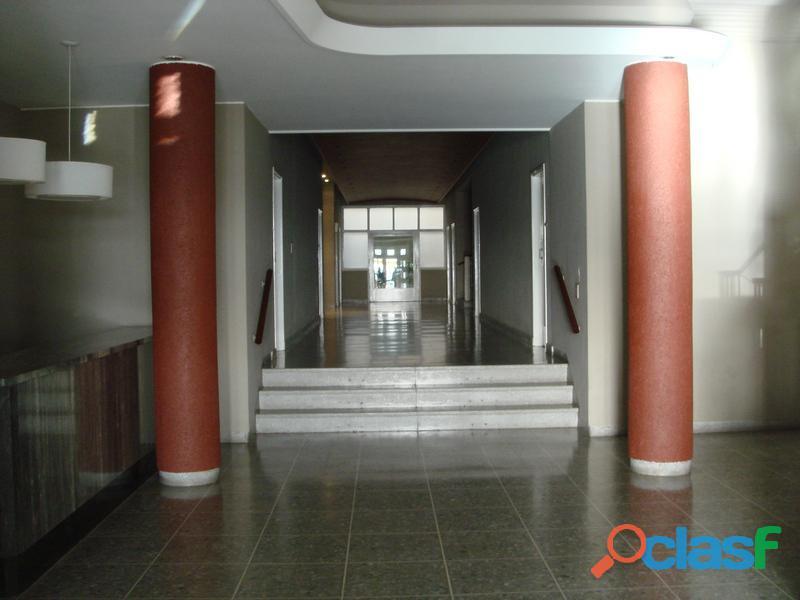 Oportunidad dueño departamento 1 ambiente balcón frente al mar amoblado calefactor acepta permuta 6