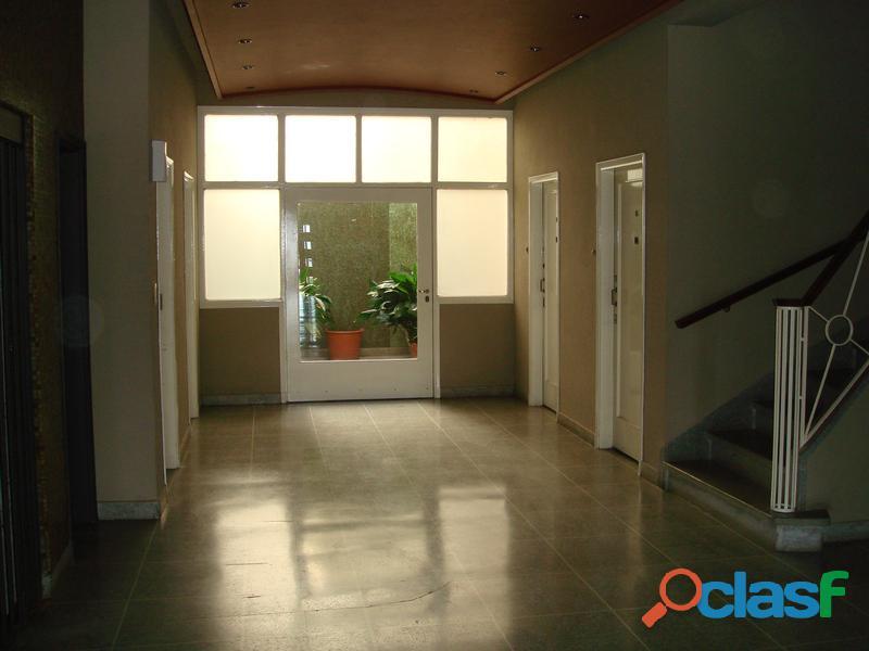 Oportunidad dueño departamento 1 ambiente balcón frente al mar amoblado calefactor acepta permuta 5