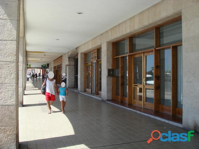 Oportunidad dueño departamento 1 ambiente balcón frente al mar amoblado calefactor acepta permuta 3