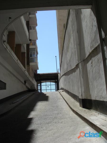 Oportunidad dueño departamento 1 ambiente balcón frente al mar amoblado calefactor acepta permuta 2