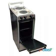Service Tecnico Reparacion Plomeria Gas Anafes Cocinas Hornos Termotanques Electricos 1