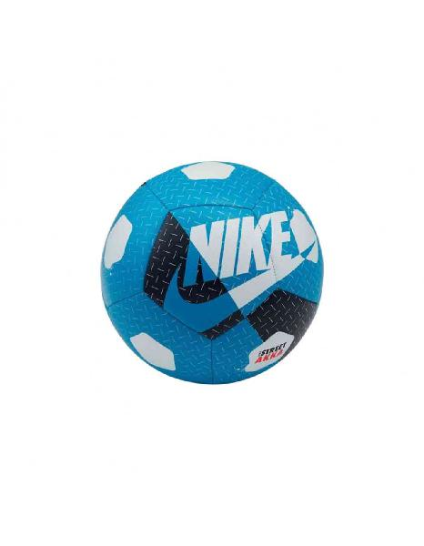 Pelota Nike Street Akka (ct/bc/ng)