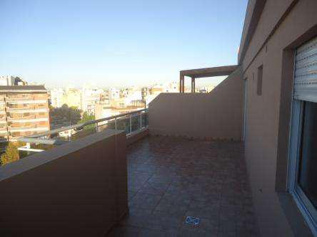 3 amb balcon terraza real cochera cubierta op falcon mts,