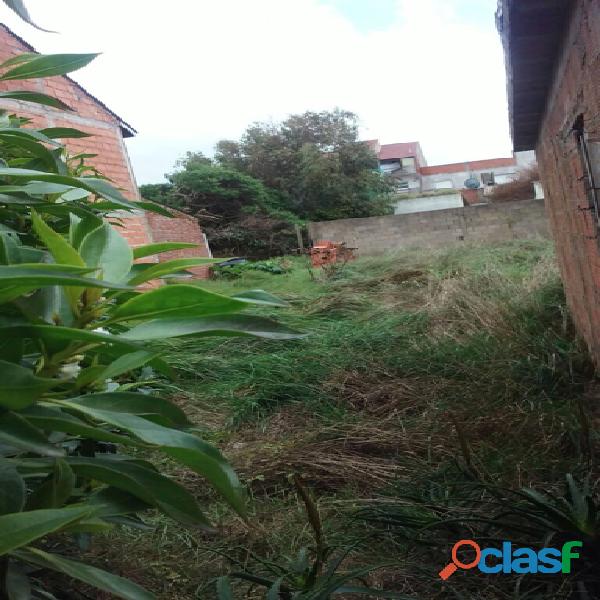 Vendo terreno en Santa Clara del Mar a 15 km de Mar del Plata 1