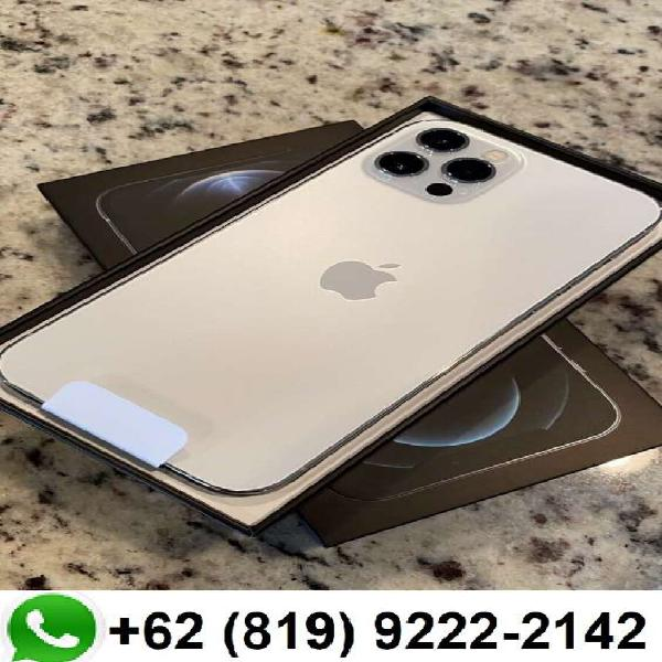Apple iphone 12 unboxing en bañado de ovanta