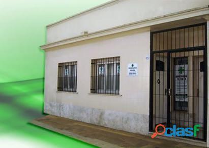 CENTRO ODONTOLOGICO PRIVADO EN PATERNAL