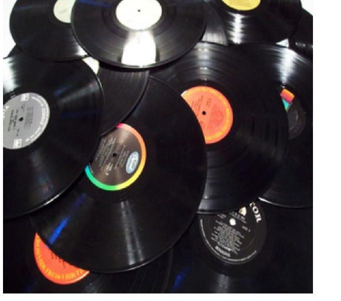DISCOS DE VINILO - COLECCIONES - VARIADOS - MUSICA CLASICA