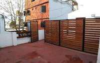 Ph pa 3 amb con terraza - barrio san juan