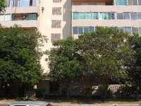 Dpto. barrio candioti norte- 3 dorm- gran balcon- mucha
