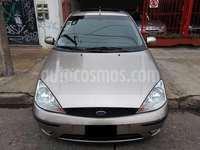Ford focus 5p 2.0l ghia