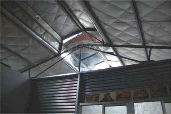 Maure 3800 - galpón en venta en chacarita, capital federal