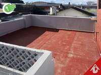 Ph 2 amb - 2 terrazas ideal quincho