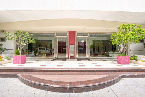 Potosi 4456 - departamento en venta en almagro, capital