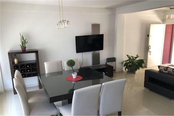 Simbron 4400 - ph en venta en villa devoto, capital federal