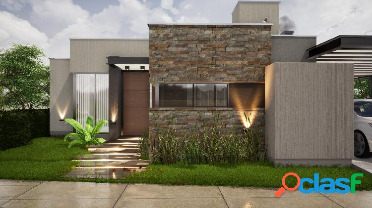 Casa de categoría a la venta en terrazas park de maipú