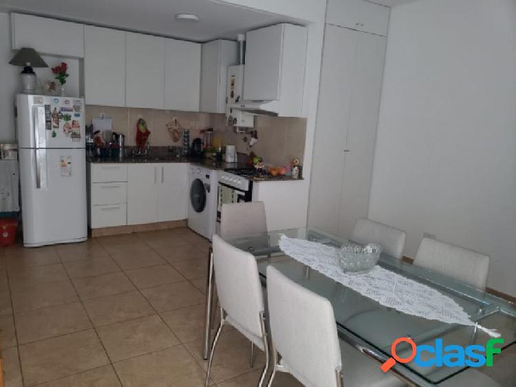 Venta departamento 3 ambientes con cochera - villa lugano
