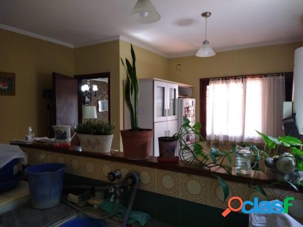 PH 3 ambientes en venta Mar del Plata 2