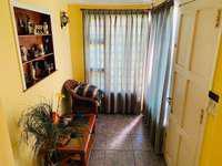 Casa en venta 4 amb esquina luminosa parque alfar