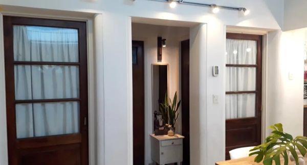 Tinogasta 5900 - ph en venta en villa devoto, capital