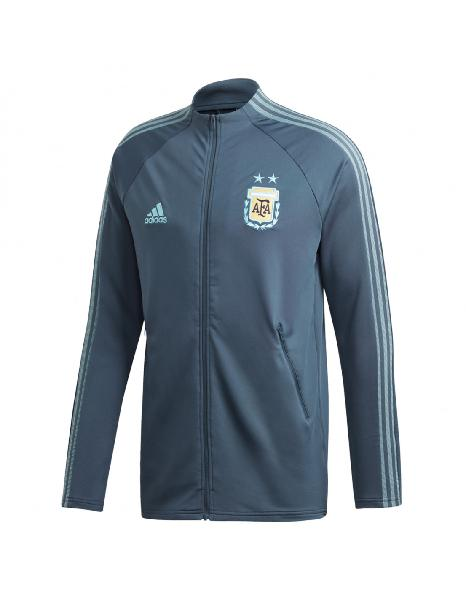 Campera adidas selección argentina anthem