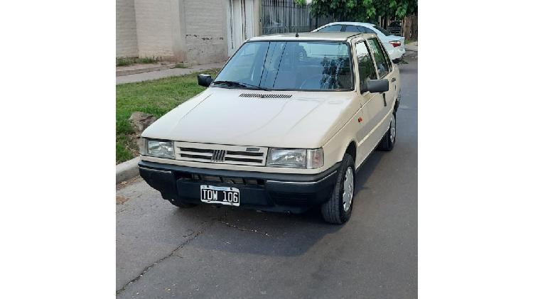 Fiat duna sd 1.3