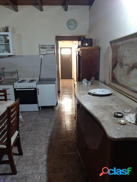 Casa en Venta en Villa Santa Cruz del Lago 1