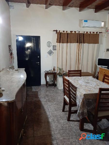 Casa en Venta en Villa Santa Cruz del Lago 2