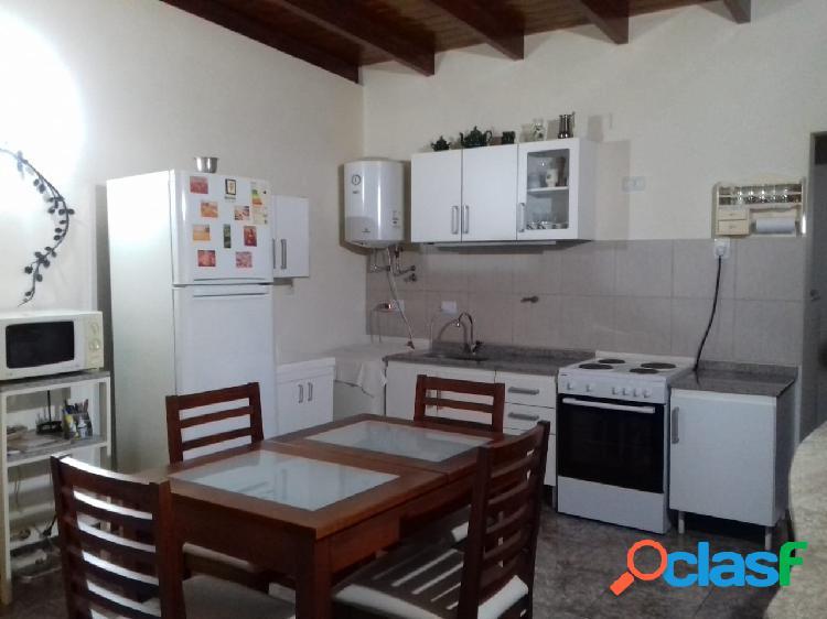 Casa en Venta en Villa Santa Cruz del Lago 3
