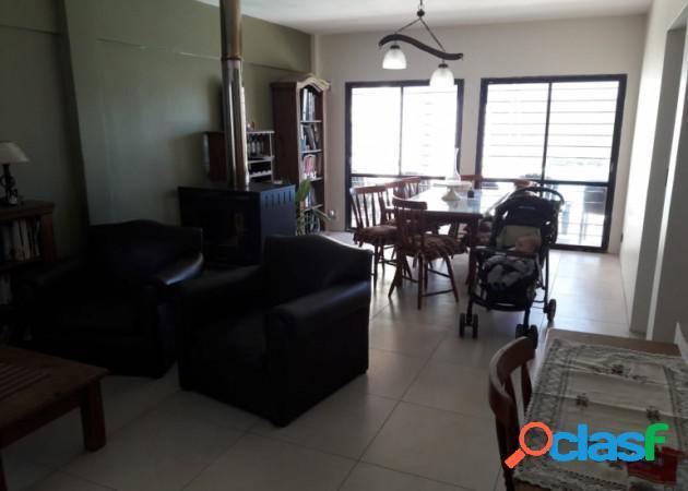 Zabala 2900 - casa minimalista - nuevo valor !!! acepta permuta
