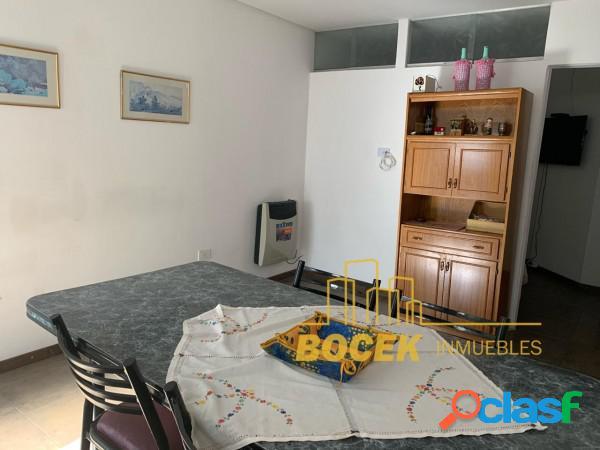Alquiler temporario 2021 Villa Carlos Paz 1