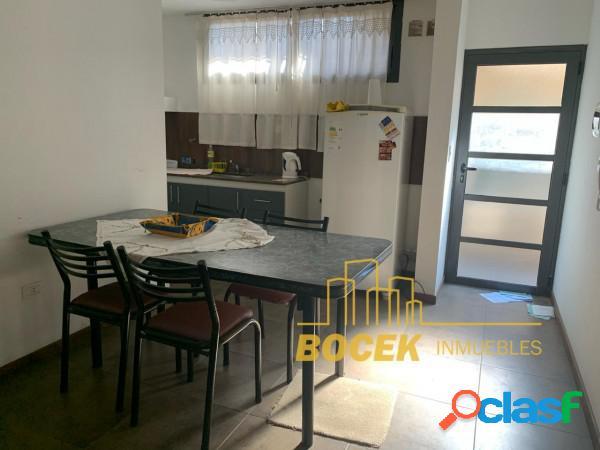 Alquiler temporario 2021 Villa Carlos Paz 2